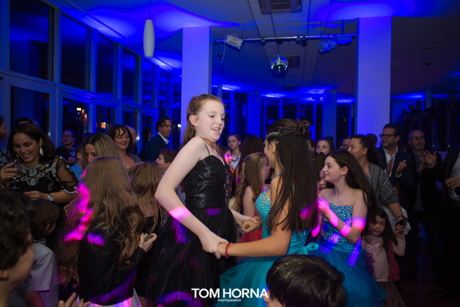 LUCY'S BAT MITZVAH (204 of 872)