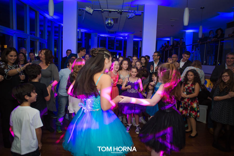 LUCY'S BAT MITZVAH (205 of 872)