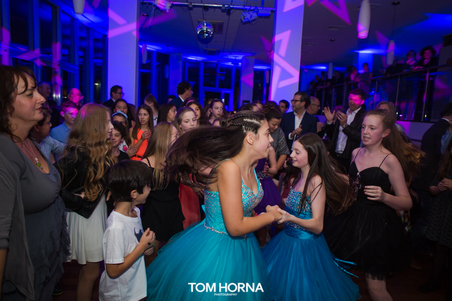 LUCY'S BAT MITZVAH (206 of 872)