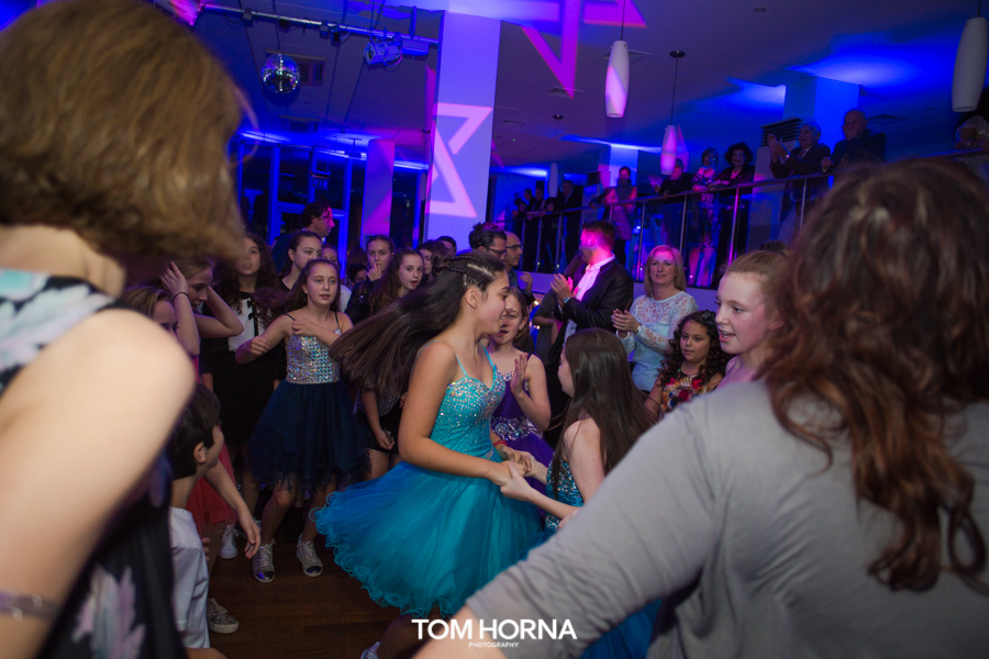 LUCY'S BAT MITZVAH (207 of 872)