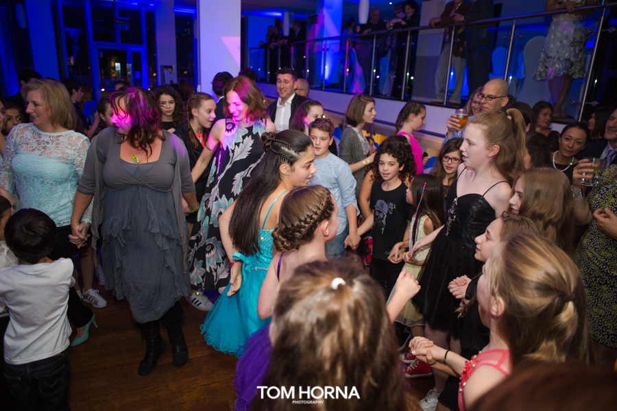 LUCY'S BAT MITZVAH (208 of 872)