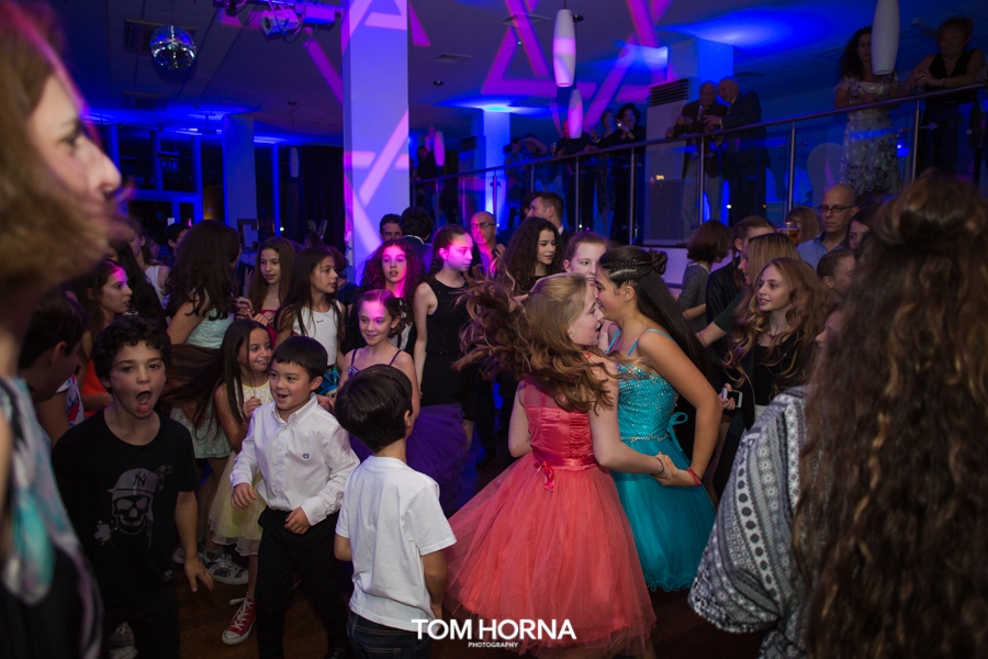 LUCY'S BAT MITZVAH (209 of 872)