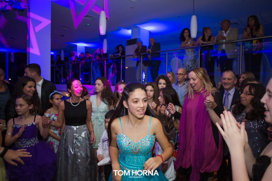 LUCY'S BAT MITZVAH (210 of 872)