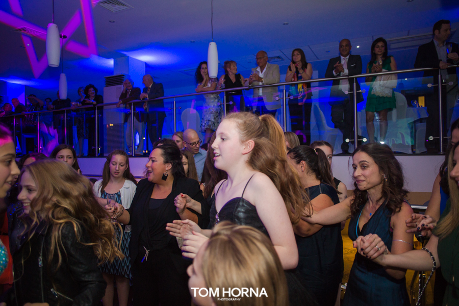 LUCY'S BAT MITZVAH (212 of 872)