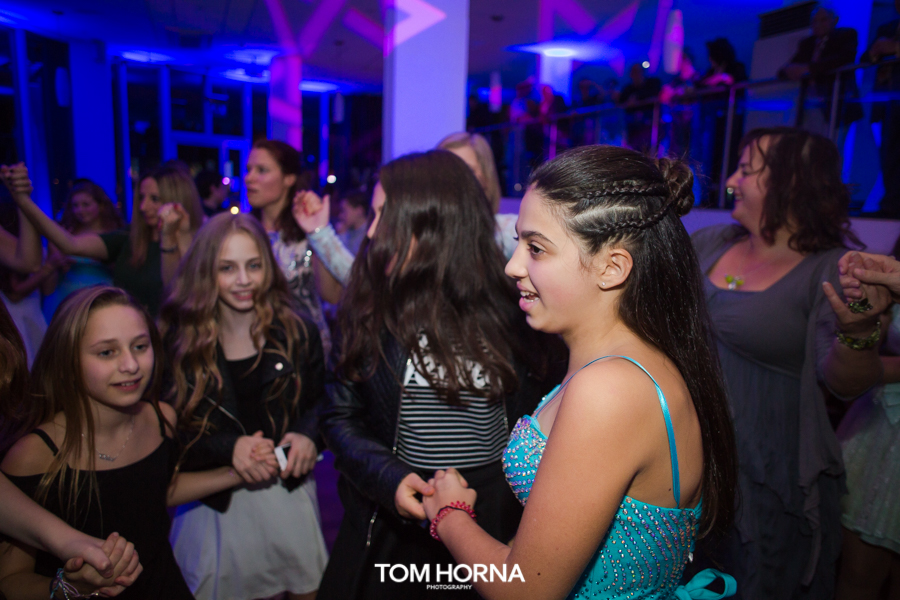 LUCY'S BAT MITZVAH (213 of 872)