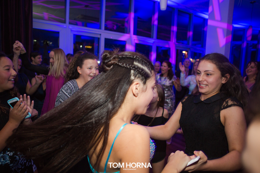 LUCY'S BAT MITZVAH (214 of 872)