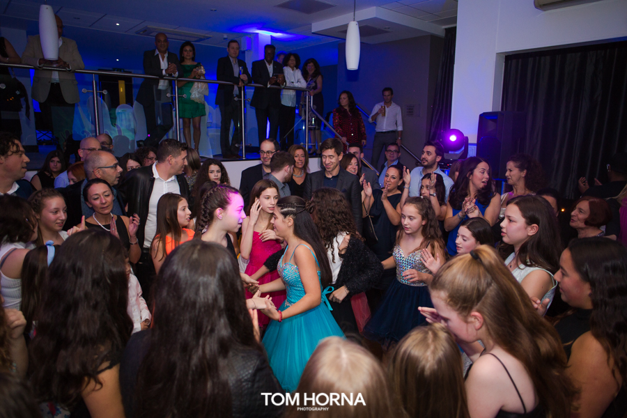 LUCY'S BAT MITZVAH (217 of 872)