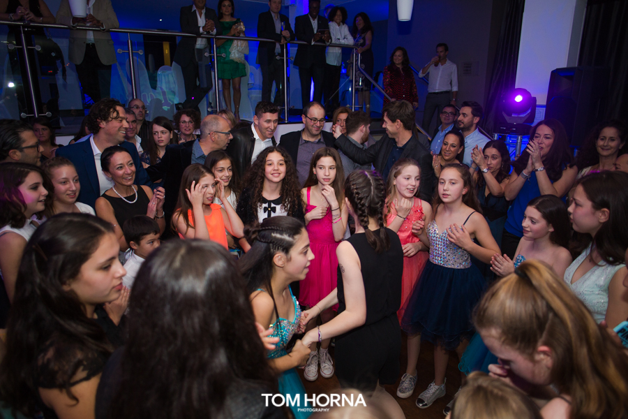 LUCY'S BAT MITZVAH (218 of 872)