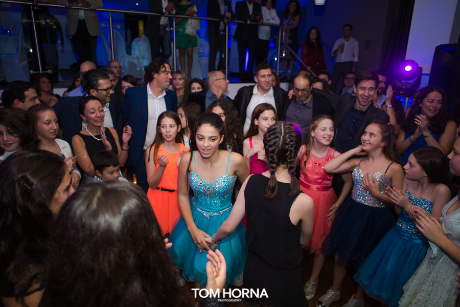 LUCY'S BAT MITZVAH (219 of 872)