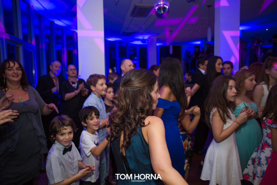 LUCY'S BAT MITZVAH (222 of 872)