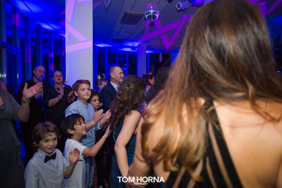LUCY'S BAT MITZVAH (223 of 872)