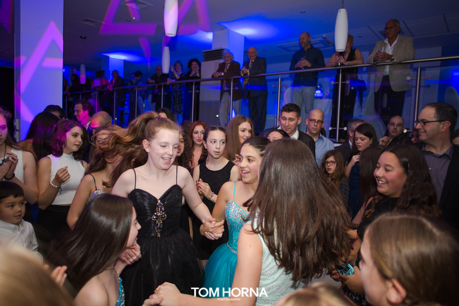 LUCY'S BAT MITZVAH (224 of 872)