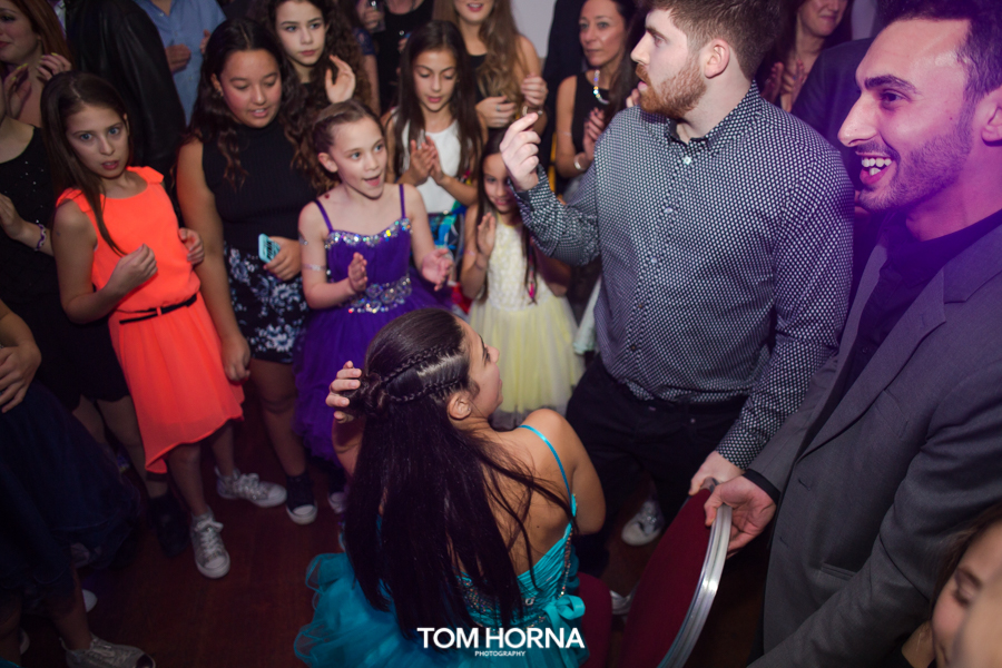 LUCY'S BAT MITZVAH (226 of 872)