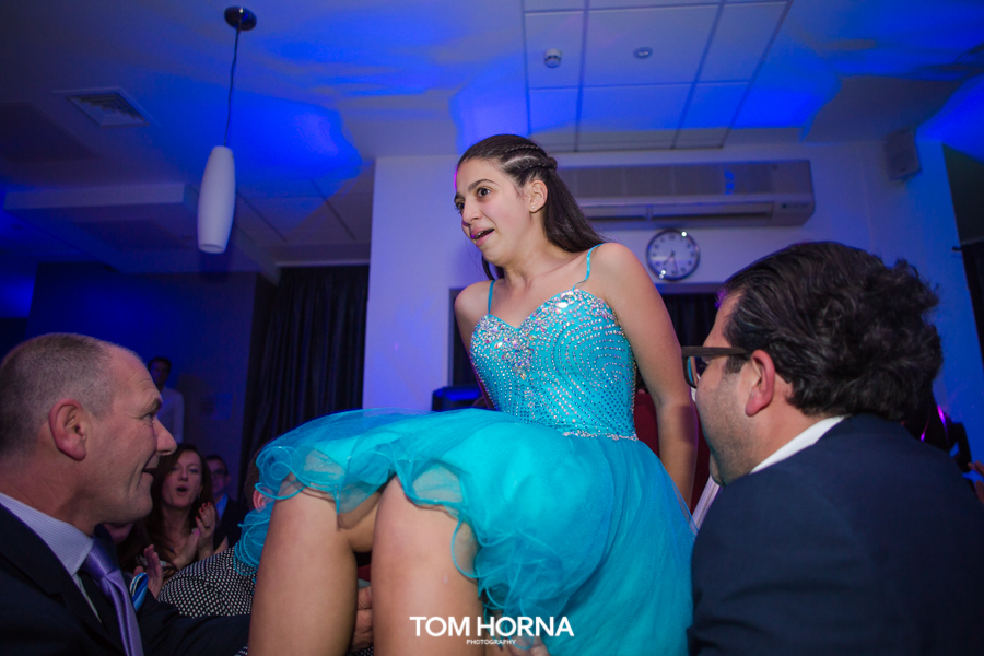 LUCY'S BAT MITZVAH (228 of 872)