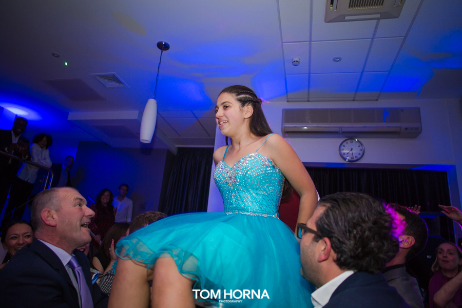 LUCY'S BAT MITZVAH (229 of 872)
