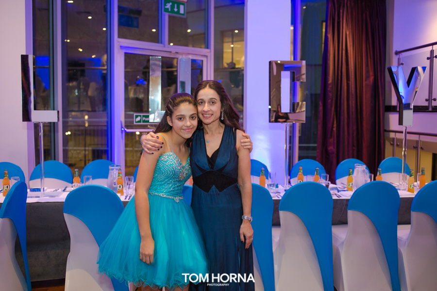 LUCY'S BAT MITZVAH (23 of 872)