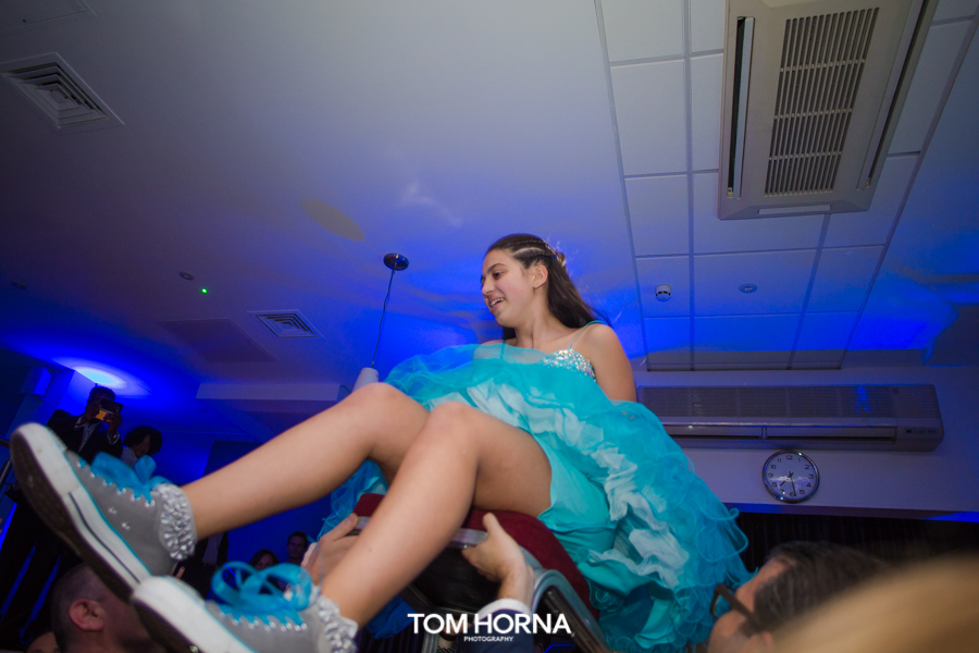 LUCY'S BAT MITZVAH (233 of 872)