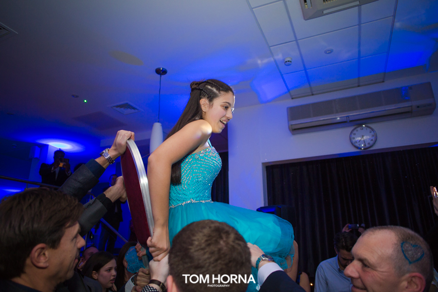 LUCY'S BAT MITZVAH (235 of 872)