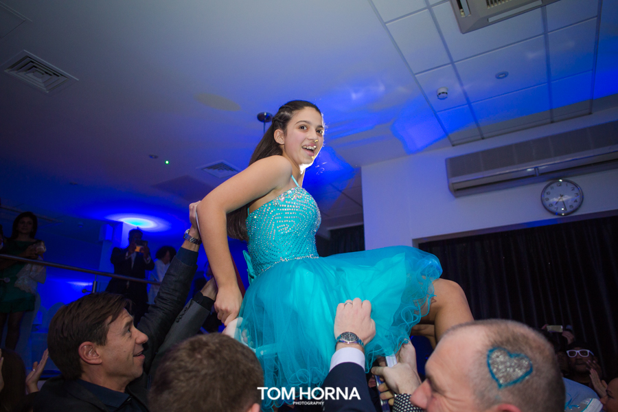 LUCY'S BAT MITZVAH (236 of 872)