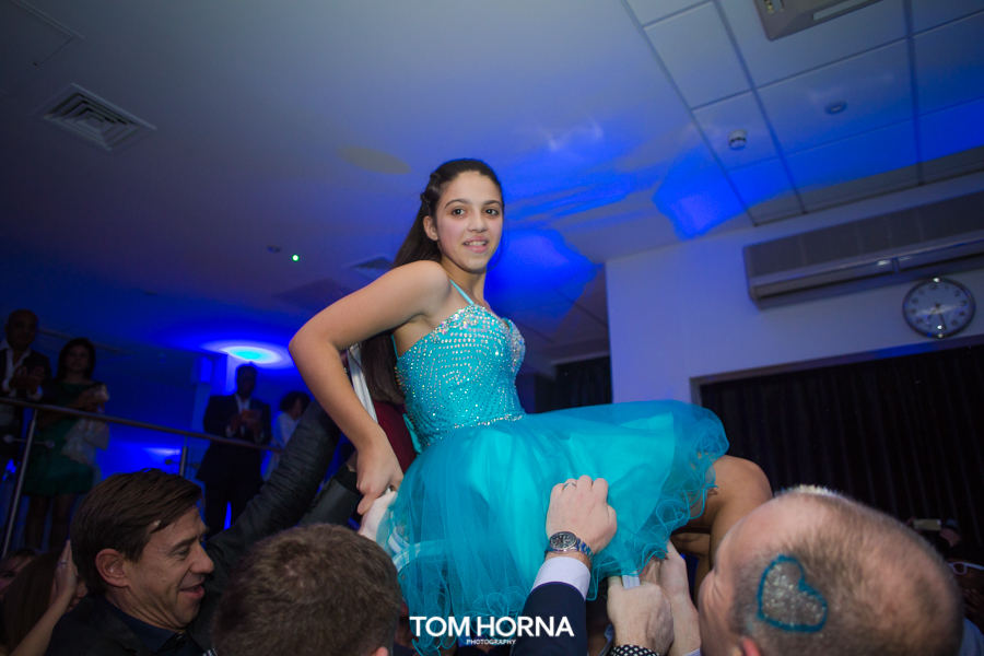 LUCY'S BAT MITZVAH (237 of 872)