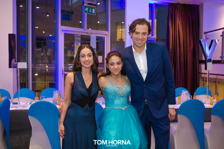 LUCY'S BAT MITZVAH (24 of 872)