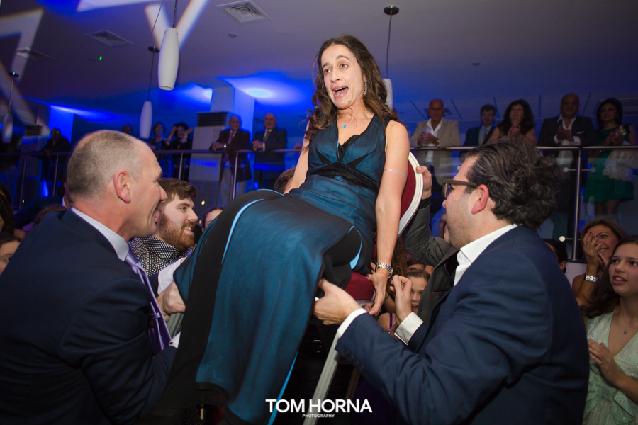 LUCY'S BAT MITZVAH (248 of 872)
