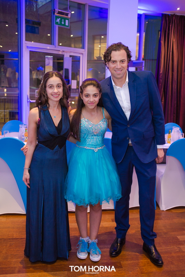 LUCY'S BAT MITZVAH (25 of 872)