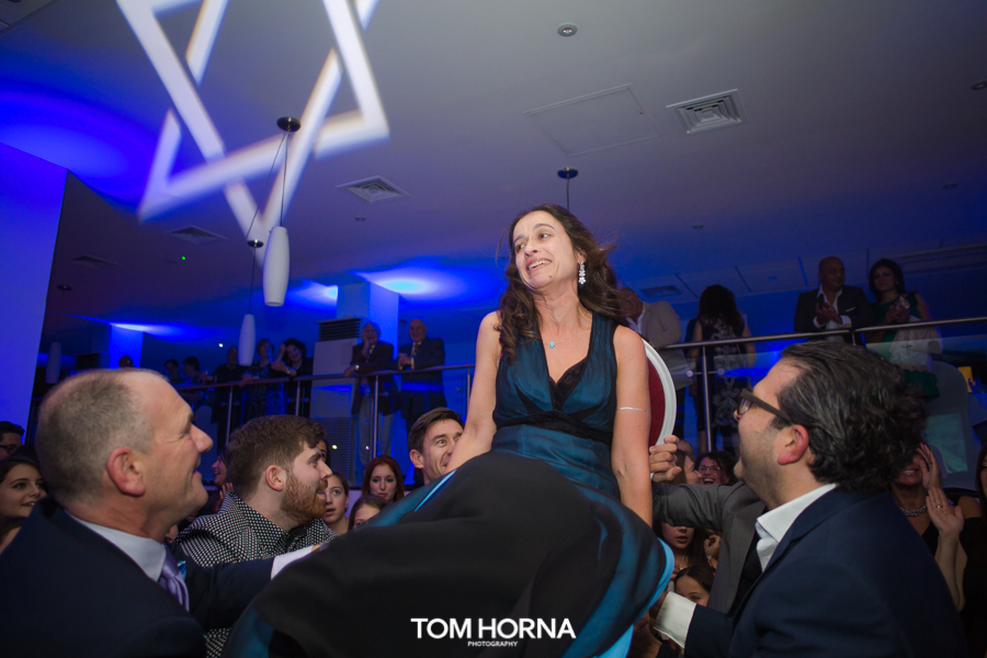 LUCY'S BAT MITZVAH (252 of 872)