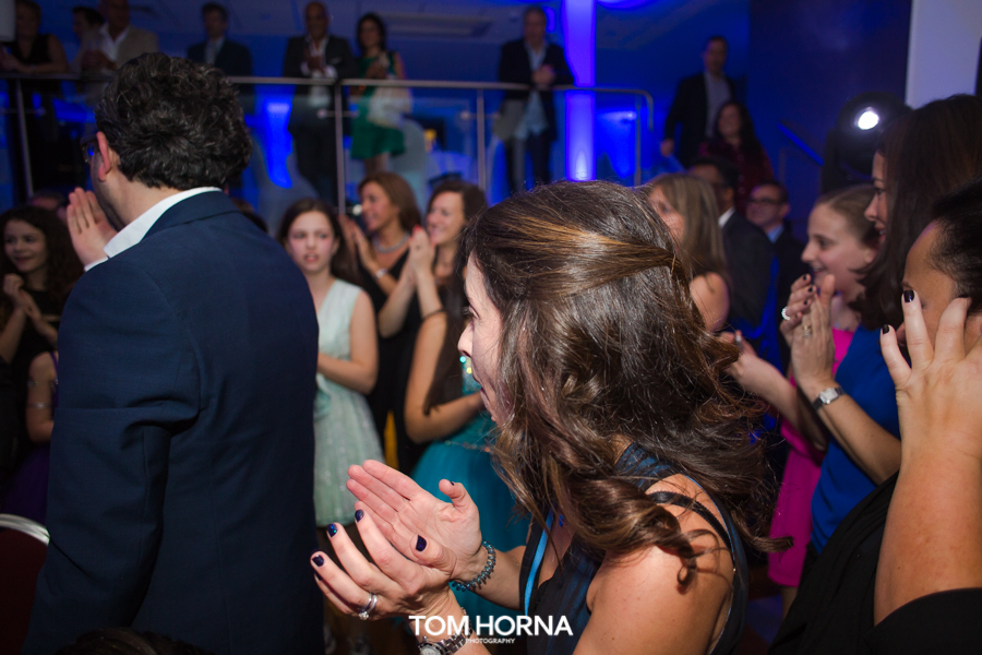 LUCY'S BAT MITZVAH (254 of 872)