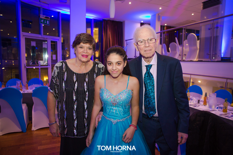 LUCY'S BAT MITZVAH (26 of 872)