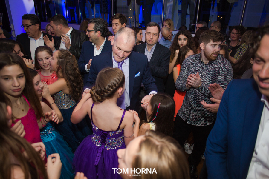 LUCY'S BAT MITZVAH (266 of 872)