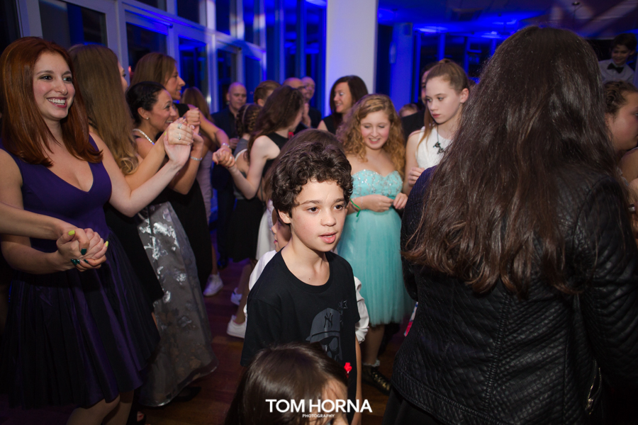 LUCY'S BAT MITZVAH (268 of 872)