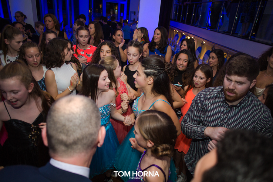 LUCY'S BAT MITZVAH (269 of 872)