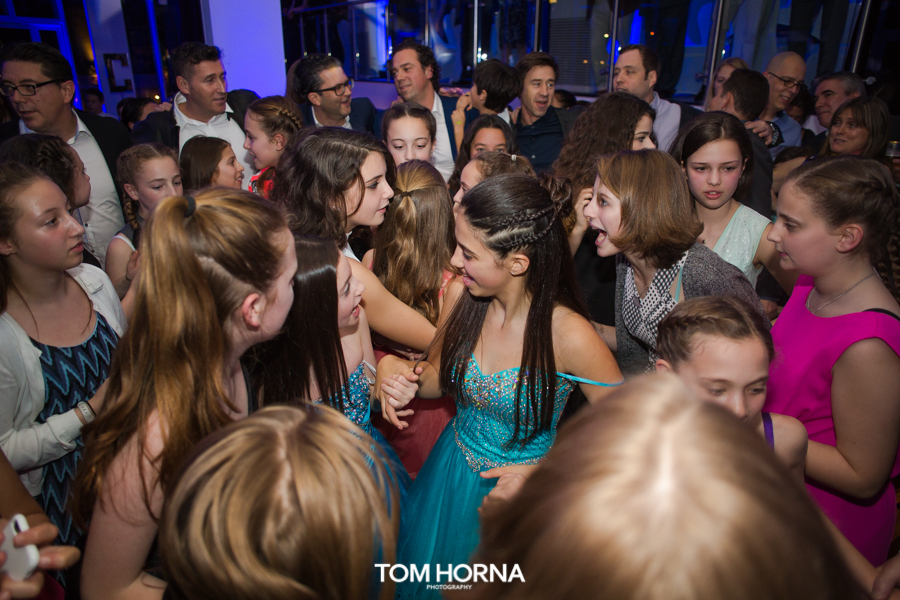 LUCY'S BAT MITZVAH (271 of 872)