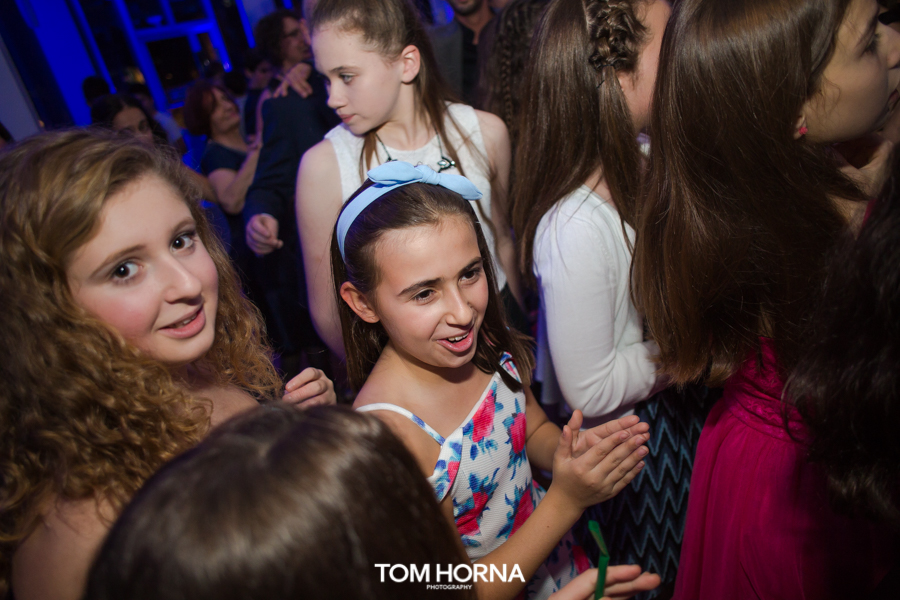LUCY'S BAT MITZVAH (276 of 872)