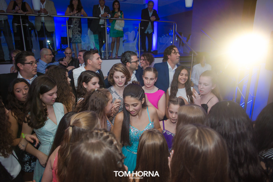 LUCY'S BAT MITZVAH (283 of 872)
