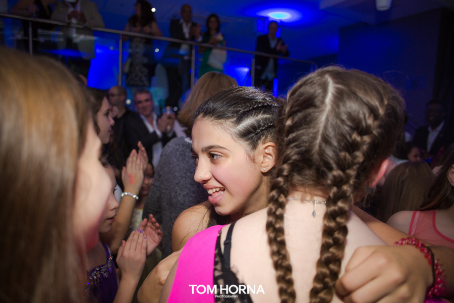 LUCY'S BAT MITZVAH (290 of 872)