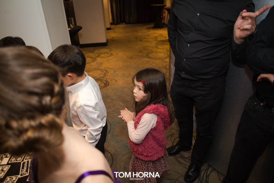 LUCY'S BAT MITZVAH (317 of 872)