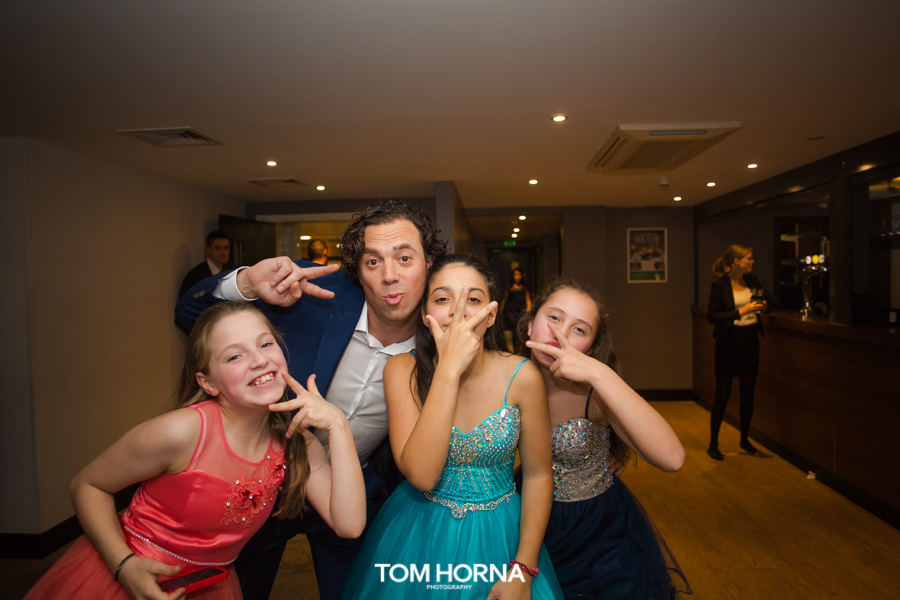 LUCY'S BAT MITZVAH (319 of 872)