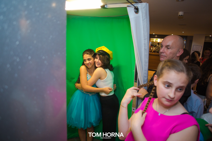 LUCY'S BAT MITZVAH (326 of 872)