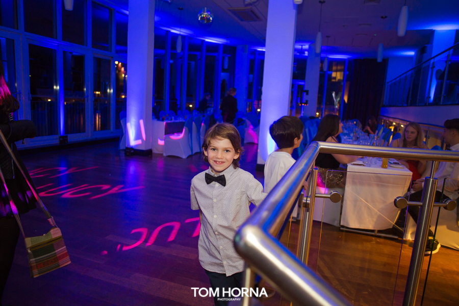 LUCY'S BAT MITZVAH (330 of 872)