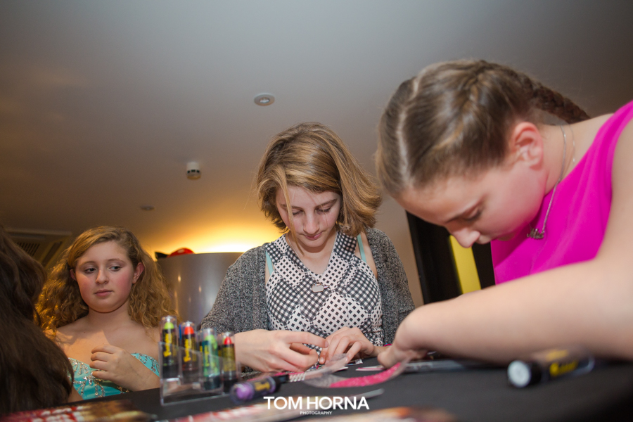 LUCY'S BAT MITZVAH (333 of 872)-2