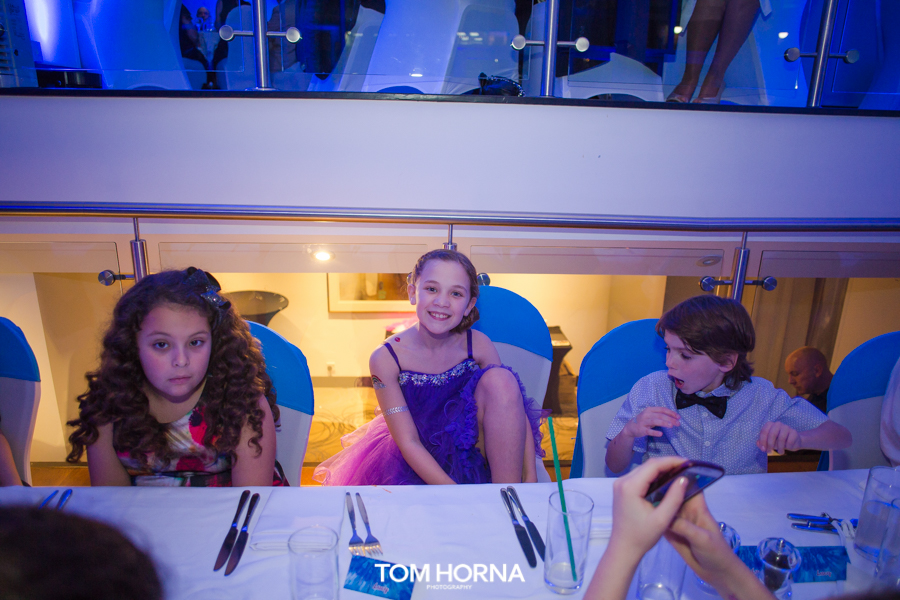LUCY'S BAT MITZVAH (337 of 872)