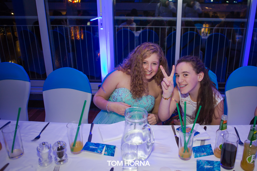 LUCY'S BAT MITZVAH (340 of 872)
