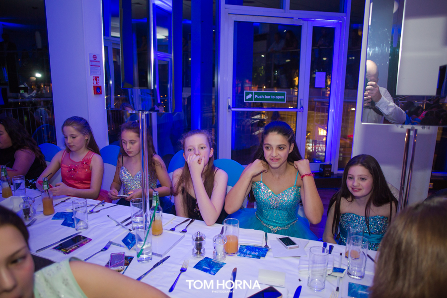 LUCY'S BAT MITZVAH (349 of 872)