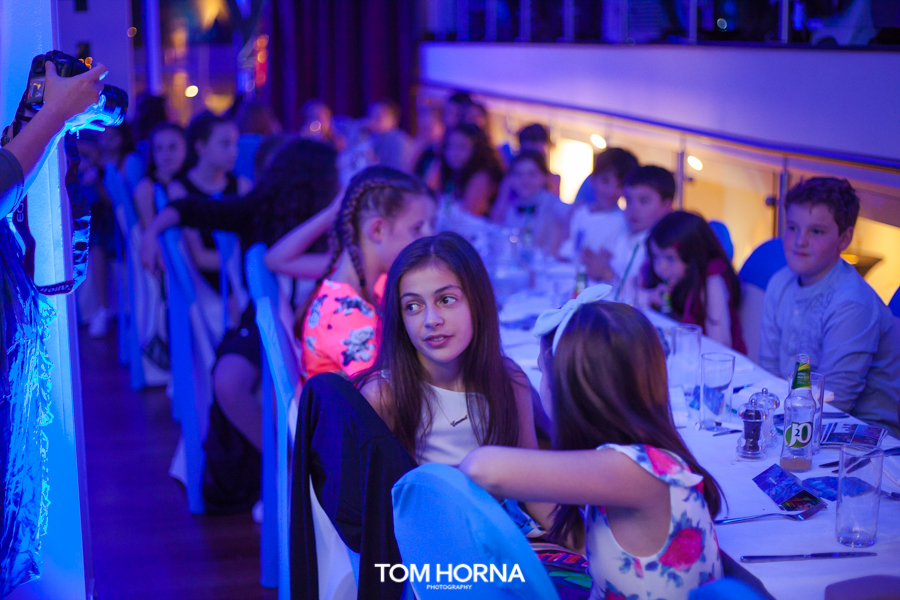 LUCY'S BAT MITZVAH (363 of 872)