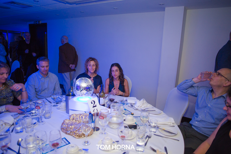 LUCY'S BAT MITZVAH (369 of 872)