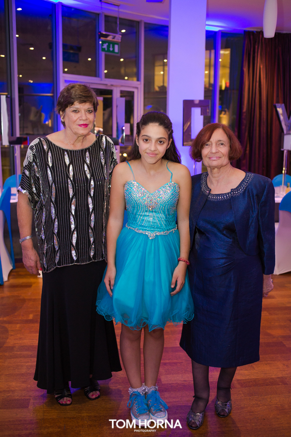 LUCY'S BAT MITZVAH (38 of 872)