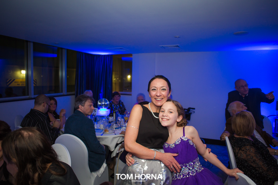 LUCY'S BAT MITZVAH (381 of 872)