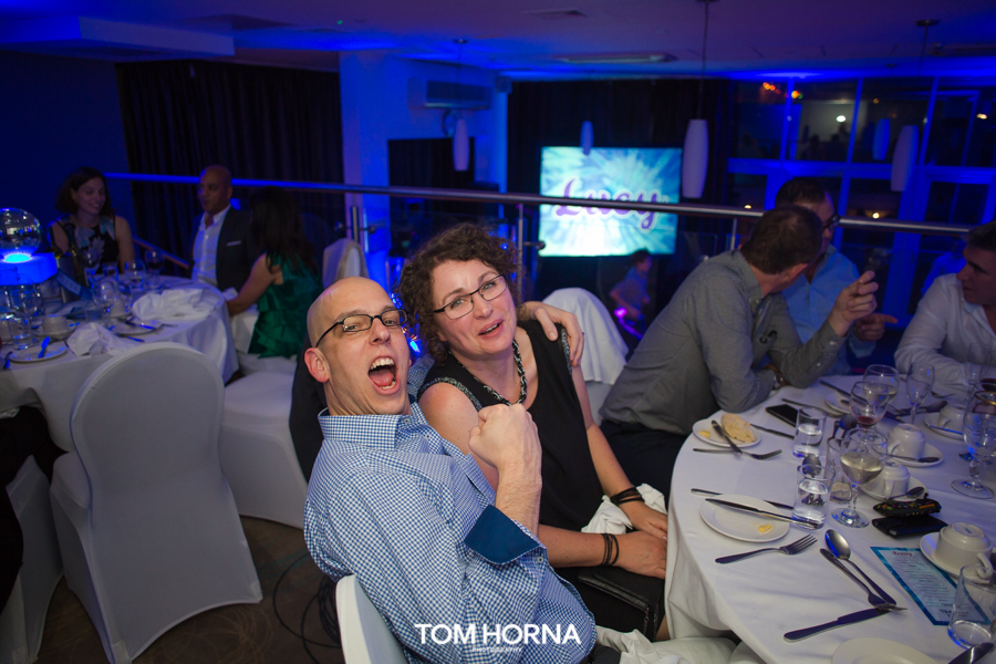 LUCY'S BAT MITZVAH (383 of 872)